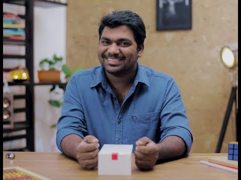 OnePlus 6 Unboxing feat. Zakir Khan (Tips On How To Be An Unboxer)