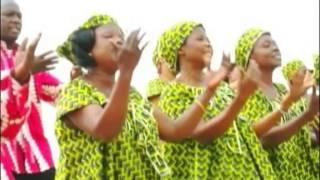 Bwana Arusi - Les exilés de Sion - Nabii Samweli House