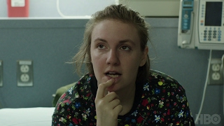 Girls Season 6: Episode 4 Preview: Painful Evacuation (HBO)