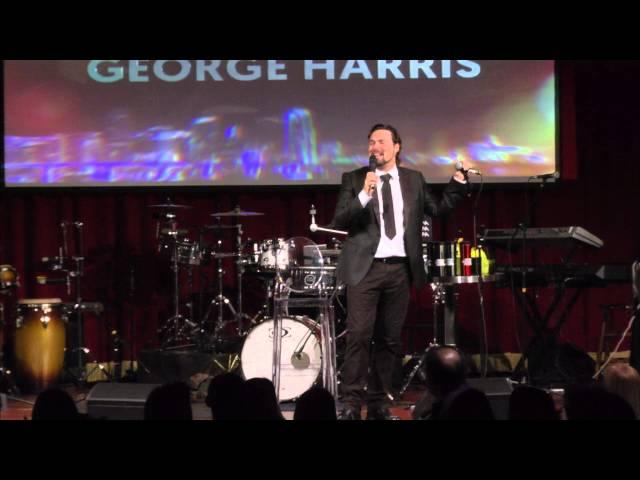 El Show De GH 31 de Diciembre 2015   Parte 2