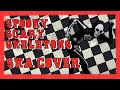 Spooky Scary Skeletons (SKA PUNK COVER) - Andrew Gold