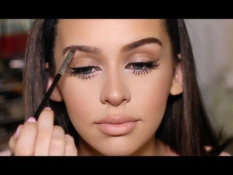 my-eyebrow-routine-2015