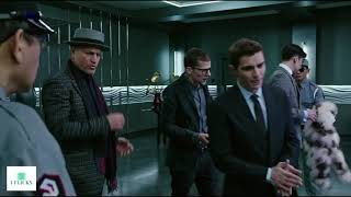 2017 movies   Now you see me