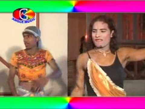 Bhojpuri movie song nagin khesari lal - Call of duty ghost map pack