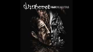 Withered - Residue In The Void