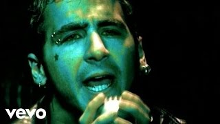 Godsmack - Keep Away thumbnail