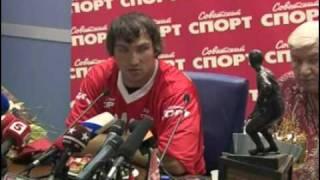 Alexander Ovechkin Hihghlights : Hockey God