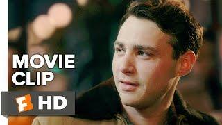 Brooklyn Movie Clip I Wanna Ask You Something 2015 Saoirse Ronan Emory Cohen Movie Hd