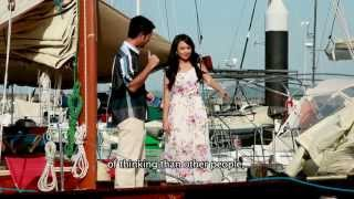Video Di Sebalik Tabir Bencinta (26 September 2013) download MP3, 3GP, MP4, WEBM, AVI, FLV Juni 2018