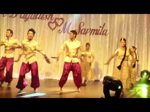 Thala Kalu Puryavilladi byBRENDA ENTERTAINERS