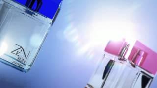 Նորույթ Shiseido-ից Thumbnail