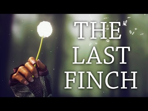THEN I WAS ALONE | What Remains Of Edith Finch - Part 3 (END)