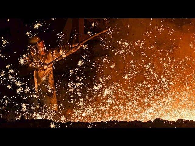 <h2><a href='https://webtv.eklogika.gr/sto-foul-i-michanes-tis-evrozonis-economy' target='_blank' title='Στο «φουλ» οι μηχανές της Ευρωζώνης - economy'>Στο «φουλ» οι μηχανές της Ευρωζώνης - economy</a></h2>