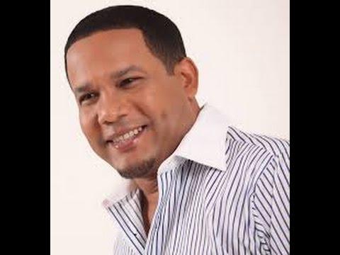 Hector Acosta, El torito sus Bachatas  romantica