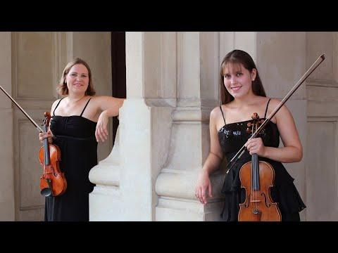 Mozart, Telemann, Bartók And Haydn (Stage@Seven)