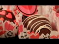 How to make chocolate covered strawberries mp3