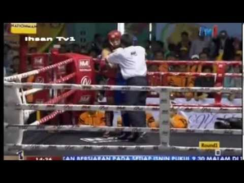 Bhg4 Rangkuman Sukan 2013 Travel Video