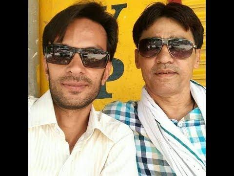 Mushaira || सुनी सुनी || Best Latest Urdu Ghazal  by || Nizam Maudhvi