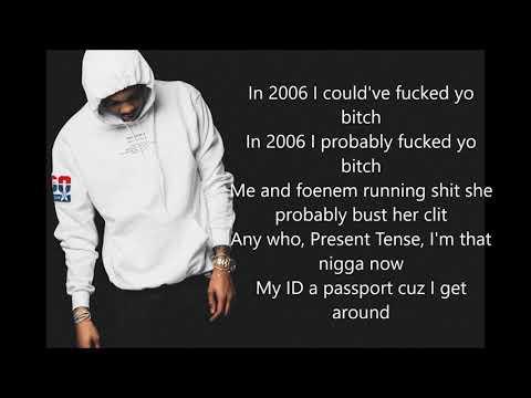 G Herbo x Legend (Prod. by Southside) Lyrics