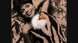 Carla Thomas - How Do You Quit.