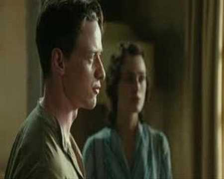 Atonement  The Confrontation Scene Good Quality