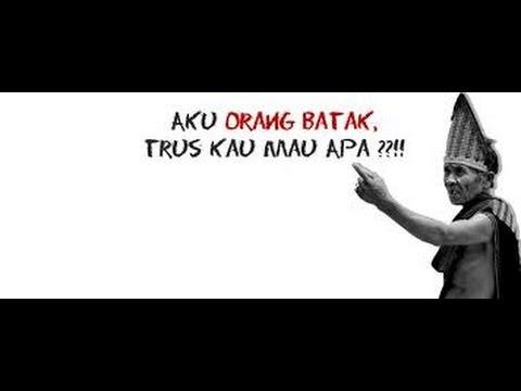 FULL ALBUM LAGU BATAK TERPOPULER 2016 - 2017