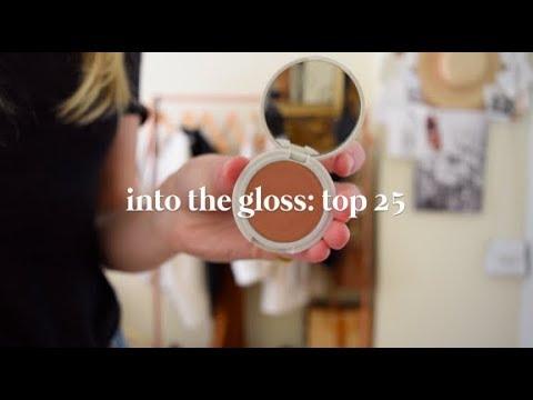 ITG TOP 25  nycbambi
