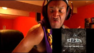LIL BABY A LIVING LEGEND!!!!!!! Lil Baby, Future - Out The Mud (Audio) ft. Future REACTION!!!!