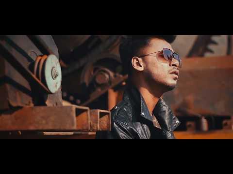 Bollywood Medley 1 - Aches Khan (Prod. by DJ Sayem) | 2017