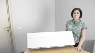 видео Неоклима кондиционеры официальный сайт