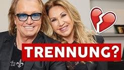 Die Geissens: Jetzt äußert sich Carmen zu den Trennungsgerüchten