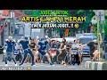 Joget Tiktok Bareng Cewek Di Lampu Merah Ngakak Parah Prank Indonesia  Mp3 - Mp4 Download