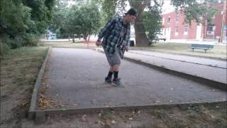 Emotional / Dubstep Dance Video(my new dubstep dance video is finally here! please leave a like and comment and enjoy! subscribe today Song: Emotional (Virtual Riot Remix) - Flux Pavilion ..., 2016-08-16T20:39:28.000Z)