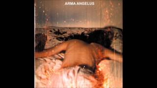 Watch Arma Angelus Im Every Broken Man video