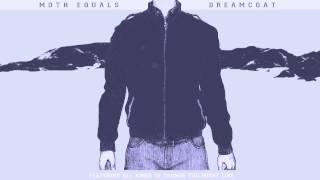 Moth Equals - The Sun // FUTURE GARAGE MUSIC