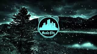 Beyond The Horizon - Loving Caliber feat. Lauren Dunn [2010s Pop]