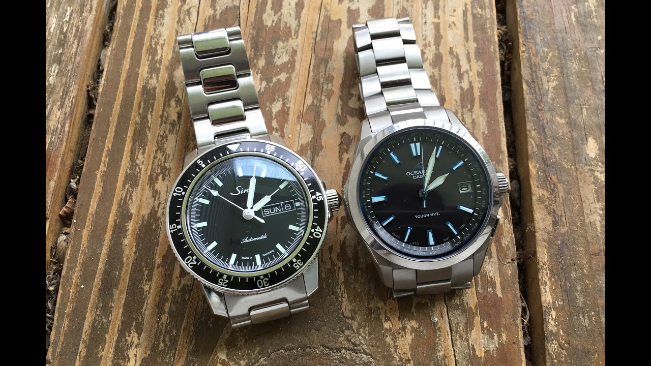 more steel watches explore looks men like one on good just and tw only nice s got pin this big