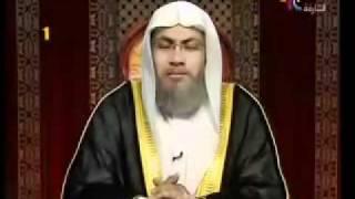 ليلة العمر - الشيخ السيد البشبيشي