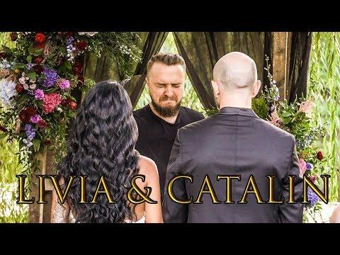 TurVlog #14 | Nunta lui BORDEA