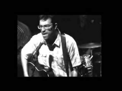 John Train - You're Gonna Change or I'm Gonna Leave