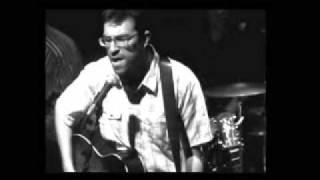 John Train - You