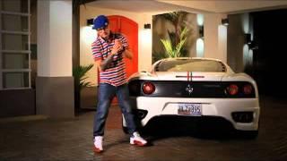 Nova Y Jory Feat Daddy Yankee - Aprovecha [con letra]