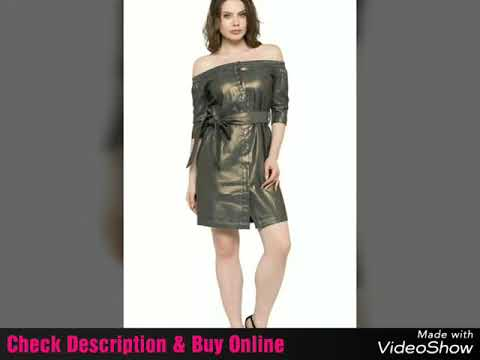 9297583f26d Designer Party Wear
