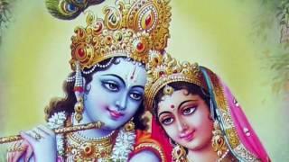 hindu god wallpapers hd gods images god photos god pictures