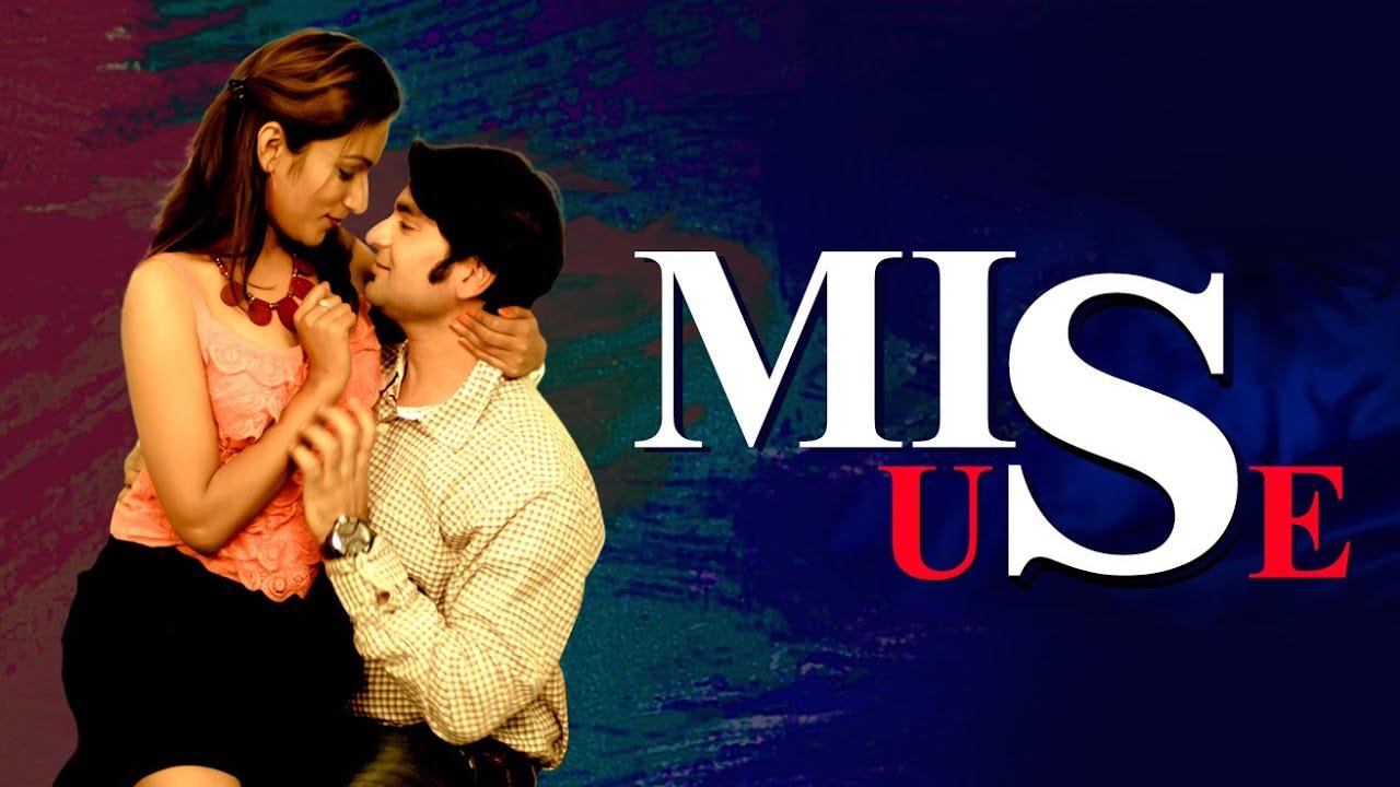Misuse (HD) | Raj Mathur | Aryan Maheshwari | Suresh Chauhan | Bollywood Romantic Movie