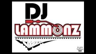 Download DJ LAMMONZ -  RED RED WINE REMIX MP3 song and Music Video