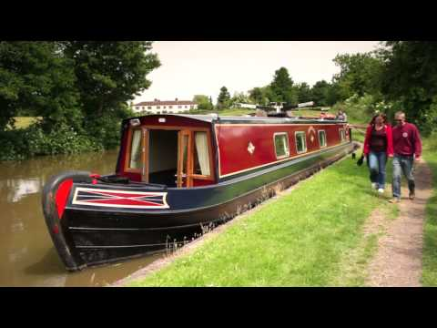Boaters DVD Nederlands