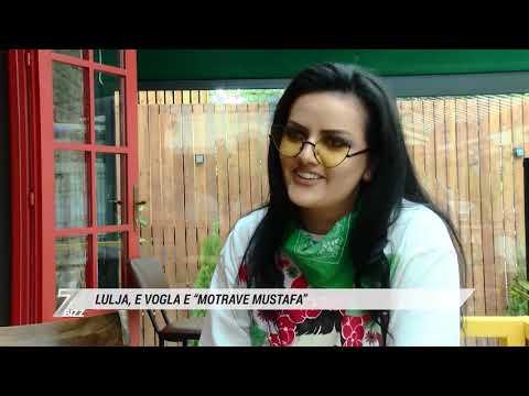 "SEVENBIZZ | Lulja, e vogla e ""Motrave Mustafa"""