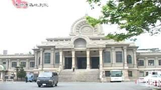 東京中央区築地/本願寺築地別院
