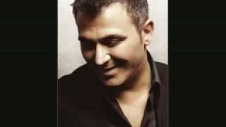 antonis remos-ekato fores kommatia new song